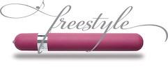 FreestyleWithLogo