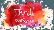 Thrill_productLogo1_1200x675