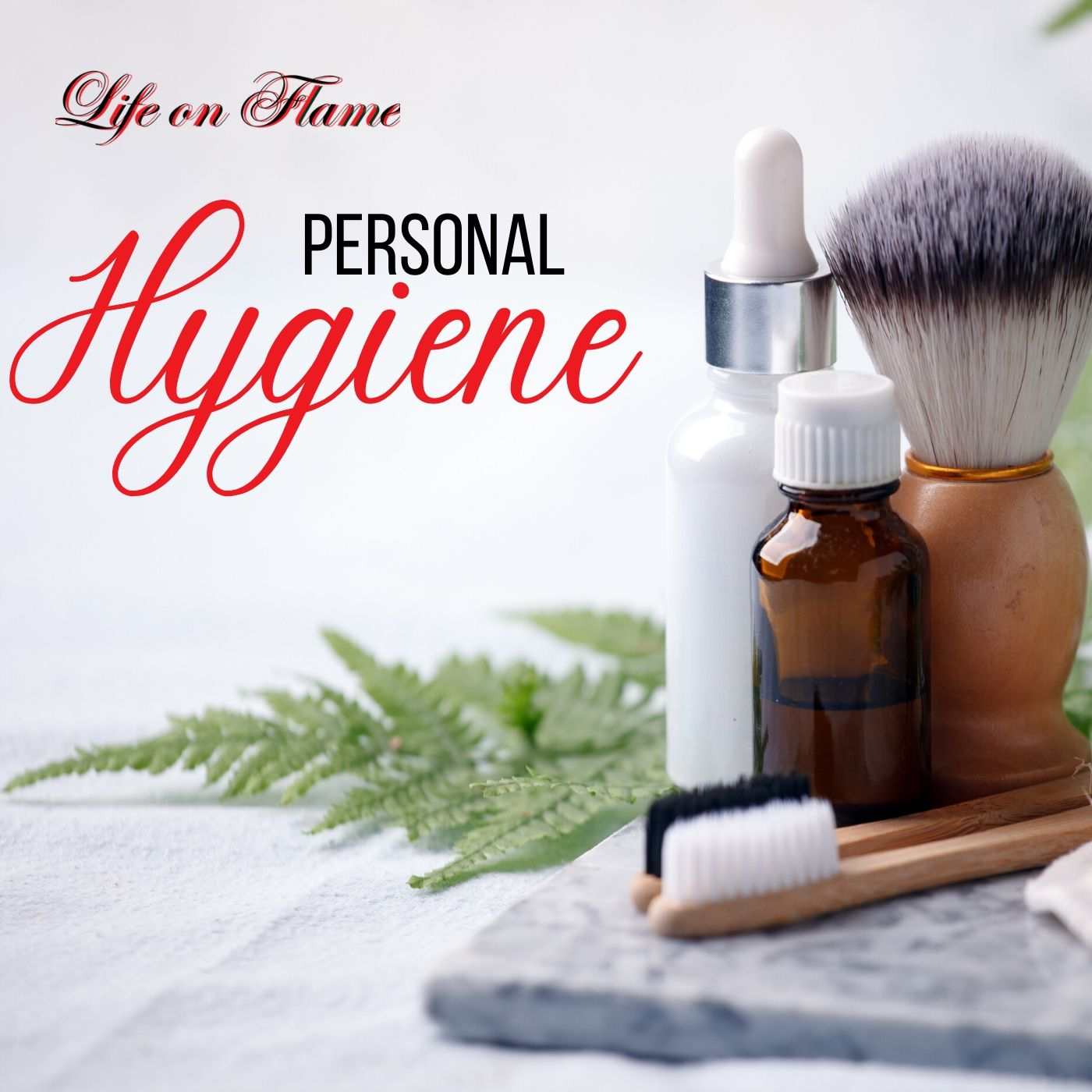 Personal Hygiene Secrets - Life on Flame - pleasure in life Best way to have a clean sex and avoid AIDS is to have a clean personal hygiene both for your marriage sex and life